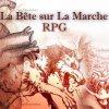 LaBeteSurLaMarche-RPG