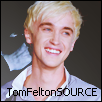 Photo de TomFeltonSOURCE