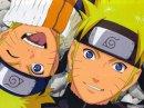Photo de Naruto-music100