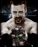 Photo de Sheamus-oshaunessy