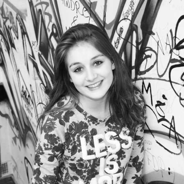 Blog de EmmaClayton