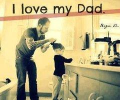 Absence d'un père
