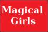 MagicalGirlGame