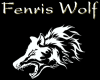 FenrisWolf
