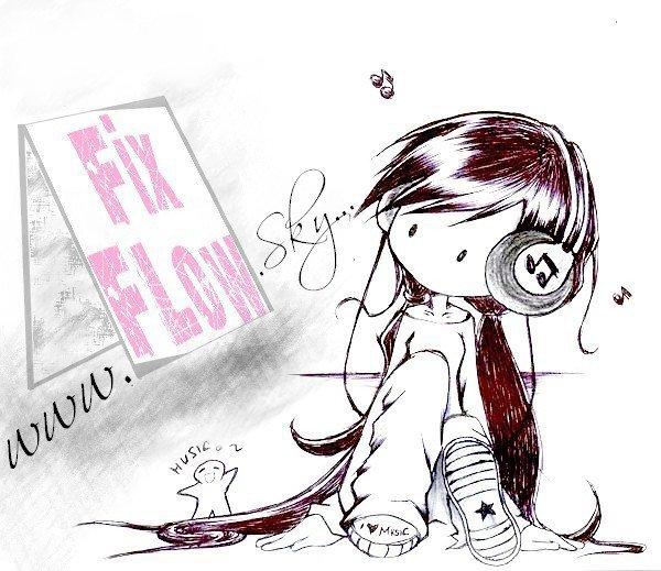 FixFlow