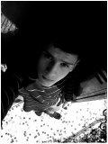 Photo de My-Name-Is-Joonathan