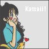 Journal-of-Himawari