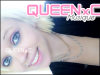 x - QUEENxC ; Iñ the pärty * `