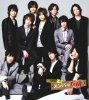 Hey-say-jump-4ever