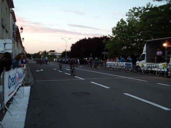Vendredi 13 Juin 2014 --- Prix de la Ville de Vitry le François, Photos et Résultats