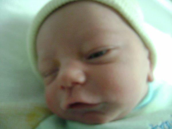 jeudi 04 janvier 2007 13:29