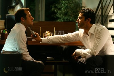 """Ezel "" the best Of 2010"
