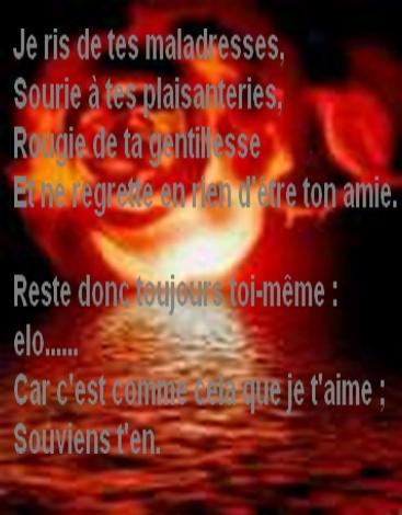Un Poeme Pour Ma Femme Nousdu21800