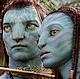 « Avatar. »