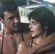 « J'ai envie de toi (Twilight Love 2). »