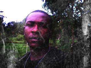 djoyssmindzie  fête ses 30 ans demain, pense à lui offrir un cadeau.Aujourd'hui à 10:10
