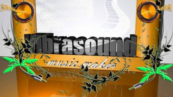 Vibrasound Prod