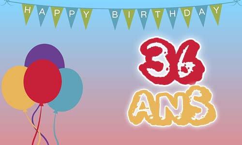 julesfi64  fête ses 36 ans demain, pense à lui offrir un cadeau.Aujourd'hui à 17:58