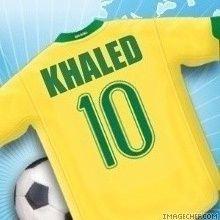 khaled19622008  fête ses 56 ans demain, pense à lui offrir un cadeau.Aujourd'hui à 21:00