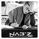 Photo de nabz03