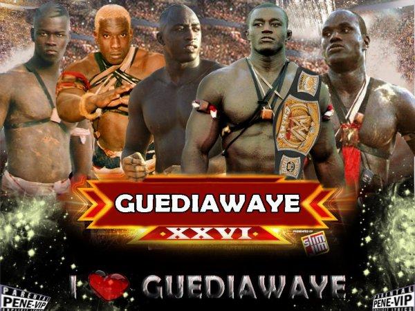 wa guédiawaye