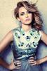 Miley-Bibilou
