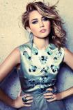 Photo de Miley-Bibilou