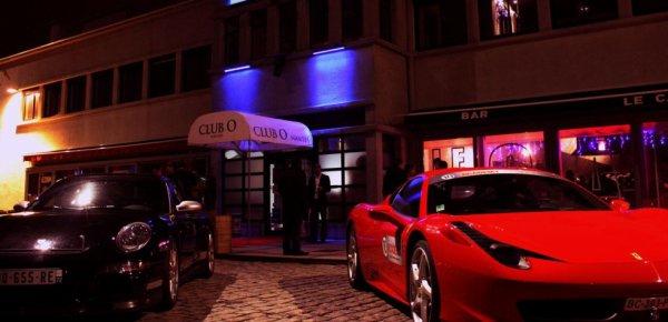 Oui oui Nantes vie la nuit aussi  ;)