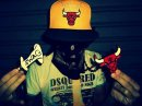Pictures of chicano-swagg