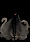 Eldarya -Mille et un fils aux tissus 3