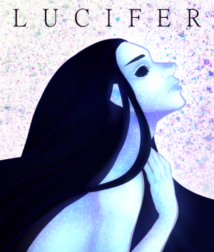 Vesper & Lucifer