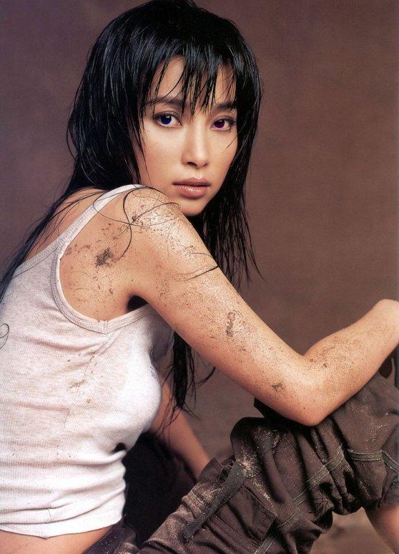 Mizuko Arashi (Van Syckle-Lockood)(BBW)