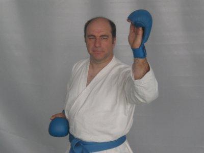 La préparation pour le championnat de France à Marseille , tremblez marseillais (lol)