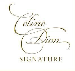 Image result for celine dion logo