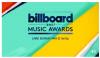 Billboard Music Awards le 21 mai