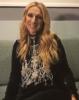 🎬 Enregistrement de l'interview pour le programme ET