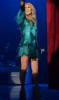 Céline ... hier soir le 28/05/17 capture video Ramona