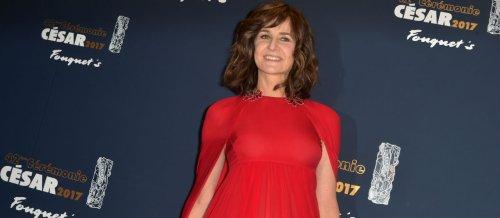 Valérie Lemercier rêve d'un nouveau projet cinématographique. Selon nos confrères de Télé 7 jours, la célèbre actrice française songerait à un biopic sur Céline Dion.