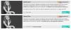 « Les billets pour les deux nouveaux spectacles à Leeds qui n'ont pas été achetés par les acheteurs de billets d'origine ont été mis en vente au grand public le jeudi 22 juin .Billet pour ce soir le 25 juin et 2 août au lieu de 1er août pour remplacer les 2 concerts de MANCHESTER  ANNULÉS SUITE À L'ATTENTAT