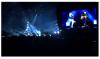Céline Dion a ouvert sa tournée française jeudi soir à Bordeaux