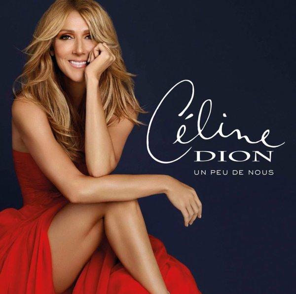 Un album avec 3 CD pour le 21 juillet ! J'espère qu'il sera en live sinon aucun interet ! Et bien non il sera en version studio :( puff