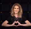 L'enregistrement du nouvel album en anglais de Céline Dion est commencé.