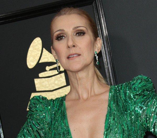 """Céline participera à """"Grammys Greatest Stories : A 60th Anniversary Special"""", en ondes le 24 novembre à 21h à CBS"""