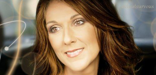 Céline va participer à l'émission de Steve Harvey qui aura lieu en direct de Times Square le 31 décembre pour célébrer le nouvel an. Elle sera sur scène à Vegas ce soir-là et participera donc en duplex.