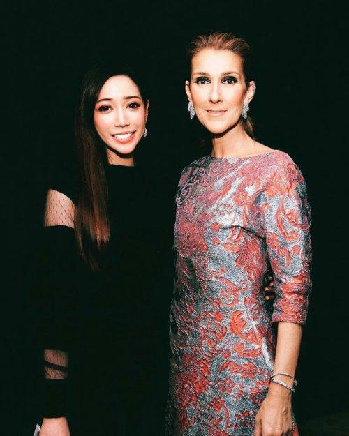 Quatre ans après avoir annulé ses concerts en Asie pour prendre soin de René Angélil, Céline Dion confirme son retour dans sept villes de l'Asie-Pacifique l'été prochain!