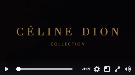Céline annonce l'arrivée de sa collection de sac à main en Europe ! 👜