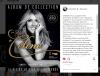 Pour souligner le 50e anniversaire de Céline à venir, l'équipe du magazine 7 Jours propose un numéro hors-série.