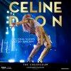 Céline Dion a annoncé que sa résidence actuelle au Caesars Palace à Las Vegas prendra fin le 8 juin 2019.