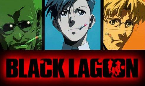 ___________________'_________BLACK LAGooN ___________________________