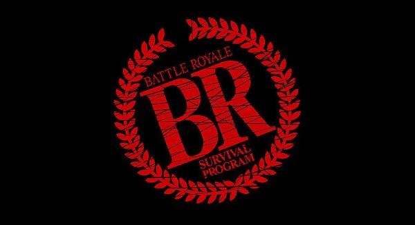 ★Battle Royal !★